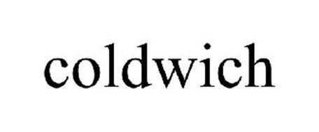 COLDWICH