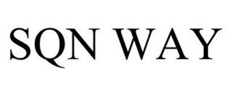 SQN WAY