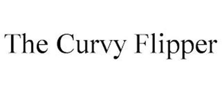 THE CURVY FLIPPER