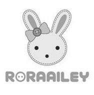 RORAAILEY