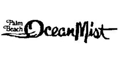 PALM BEACH OCEAN MIST