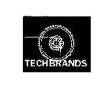 TECHBRANDS