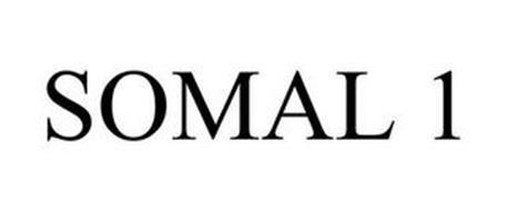SOMAL 1