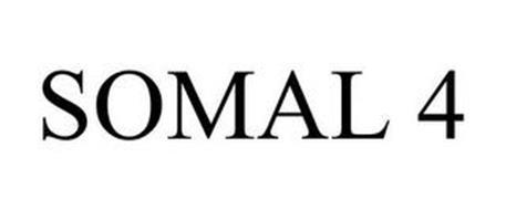 SOMAL 4