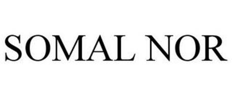 SOMAL-NOR