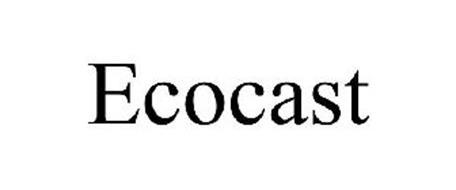 ECOCAST