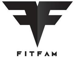 FF FITFAM