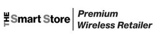 THE SMART STORE PREMIUM WIRELESS RETAILER