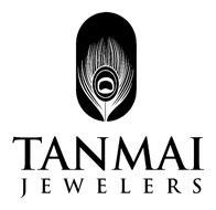 TANMAI JEWELERS