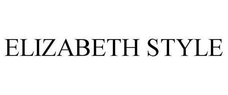 ELIZABETH STYLE