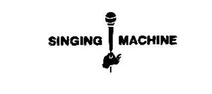 the singing machine company