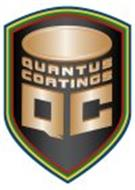 QUANTUS COATINGS Q C