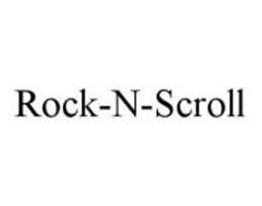 ROCK-N-SCROLL