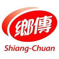 SHIANG-CHUAN