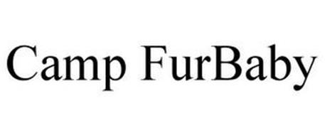 CAMP FURBABY