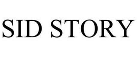 SID STORY