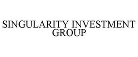 SINGULARITY INVESTMENT GROUP