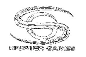 SG SINISTER GAMES