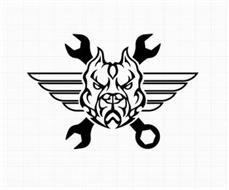 Sinister Mfg. Company Inc.