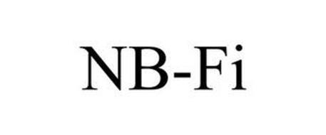 NB-FI