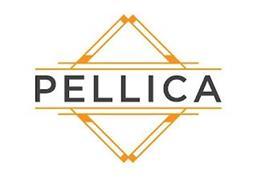 PELLICA