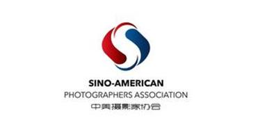 SINO-AMERICAN PHOTOGRAPHERS ASSOCIATION