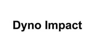 DYNO IMPACT