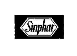 SINPHAR