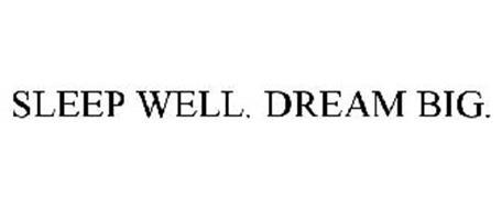 Sleepwell Llc