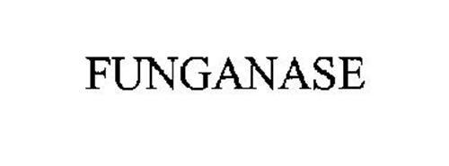FUNGANASE