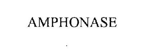 AMPHONASE