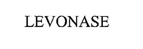 LEVONASE