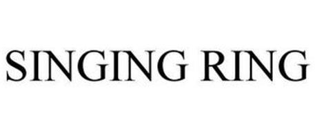 SINGING RING