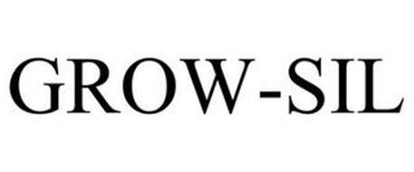 GROW-SIL