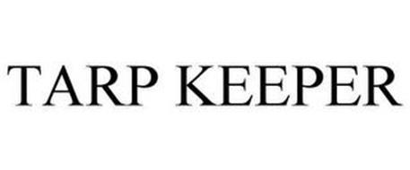 TARP KEEPER