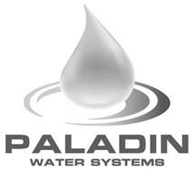 PALADIN WATER SYSTEMS