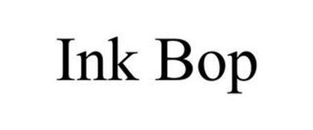 INK BOP
