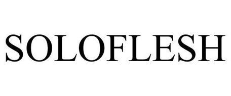 SOLOFLESH