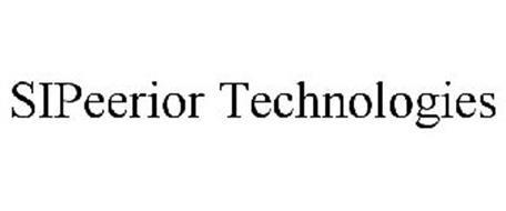 SIPEERIOR TECHNOLOGIES