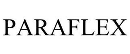 Paraflex Trademark Of Siplast Inc Serial Number
