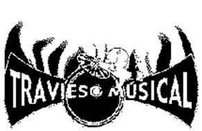 TRAVIES MUSICAL