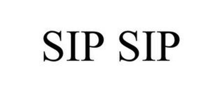 SIP SIP