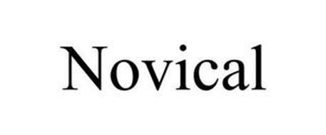 NOVICAL