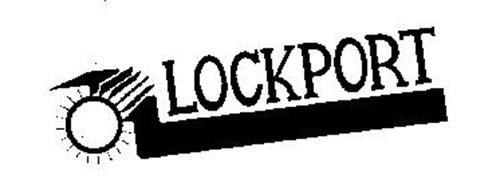 LOCKPORT