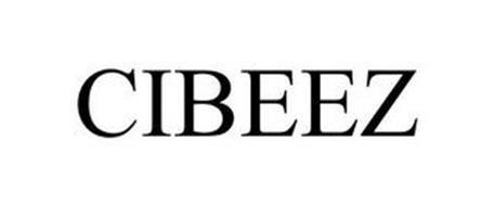 CIBEEZ