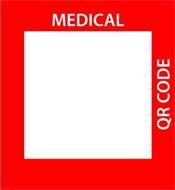 MEDICAL QR CODE
