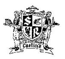 SR COSTIN'S