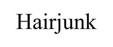 HAIRJUNK