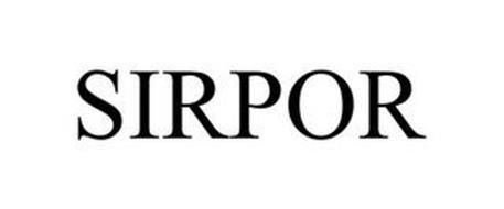 SIRPOR