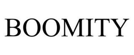 BOOMITY